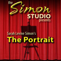 Simon Studio Presents: The Portrait - Sarah Levine Simon