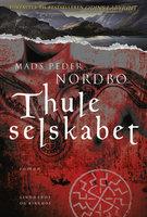 Thuleselskabet - Mads Peder Nordbo