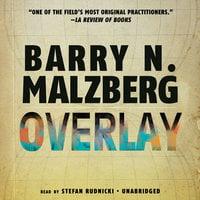 Overlay - Barry N. Malzberg