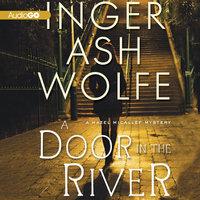 A Door in the River - Inger Ash Wolfe