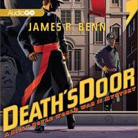 Death's Door - James R. Benn
