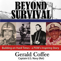 Beyond Survival - Gerald Coffee