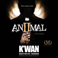 Animal 2 - K'wan