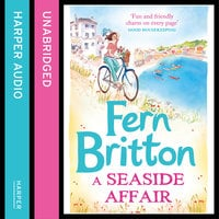 A Seaside Affair - Fern Britton