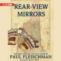 Rear-View Mirrors - Paul Fleischman