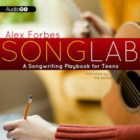 Songlab - Alex Forbes