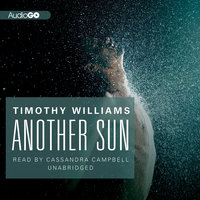 Another Sun - Timothy Williams