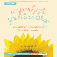 Imperfect Spirituality - Polly Campbell