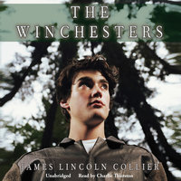 The Winchesters - James Lincoln Collier