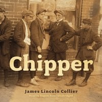 Chipper - James Lincoln Collier