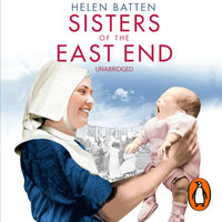 Sisters of the East End - Helen Batten