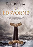 De edsvorne - Robert Low