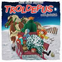 Troldepus ved juletid: Troldepus 5