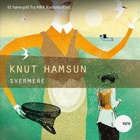 Svermere - Knut Hamsun