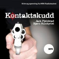 Kontaktskudd - Johs Solberg