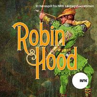 Robin Hood - Diverse