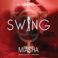 Swing - Miasha