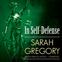 In Self-Defense - A.W. Gray