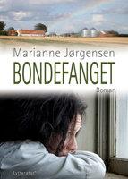 Bondefanget - Marianne Jørgensen