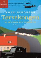 Tørvekongen - Knud Simonsen