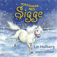 Torsdagar med Sigge - Lin Hallberg