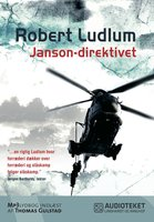 Janson-direktivet - Robert Ludlum