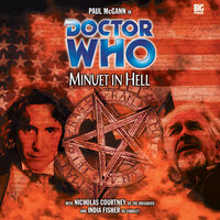 Doctor Who - 019 - Minuet in Hell - Big Finish Productions