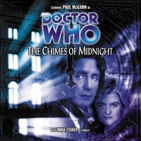 Doctor Who - 029 - The Chimes of Midnight - Big Finish Productions