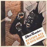 Negeren med de hvite hender (1913) - Stein Riverton