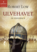 Ulvehavet - Robert Low