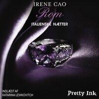 Rom - Irene Cao