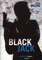 Black Jack - Lars Ørlund