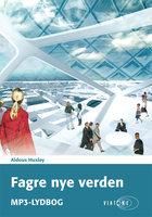Fagre nye verden - Aldous Huxley