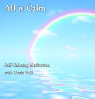 All is Calm - Linda Hall