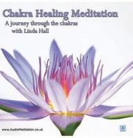 Chakra Healing Meditation - Linda Hall