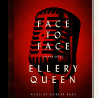 Face to Face - Ellery Queen