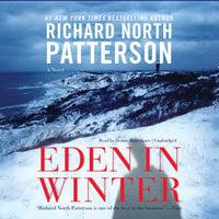 Eden in Winter - Richard North Patterson