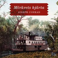 Mörkrets hjärta - Joseph Conrad