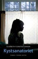 Kystsanatoriet - Elisabeth Flensted-Jensen