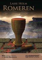 Romeren - Lasse Holm