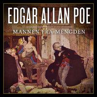 Mannen fra mengden - Edgar Allan Poe