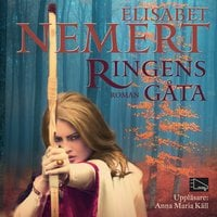 Ringens gåta - Elisabet Nemert