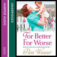 For Better For Worse - Pam Weaver