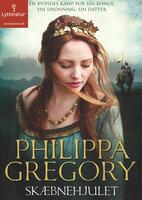 Skæbnehjulet - Philippa Gregory