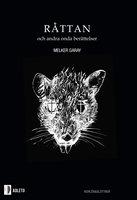Råttan och andra onda berättelser - Melker Garay