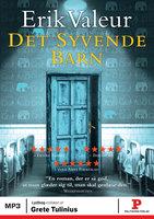 Det syvende barn - Erik Valeur