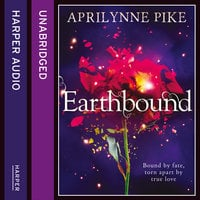 Earthbound - Aprilynne Pike