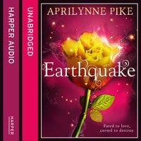 Earthquake - Aprilynne Pike