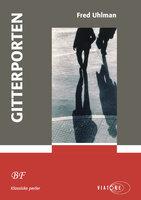 Gitterporten - Fred Uhlman