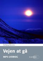Vejen at gå - Herbjørg Wassmo